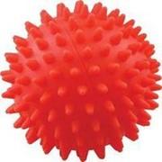 Зооник Игрушка для собак Мяч игольчатый №3 Ф82мм фото
