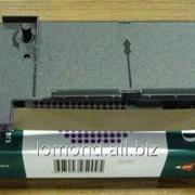 Картридж ленточный Epson ERC-18 Lomond for Samsung ER 4615 фото