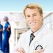 Тренинги для медицинских представителей фото