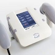 Аппарат ультразвуковой терапии Sonopuls 190 фото