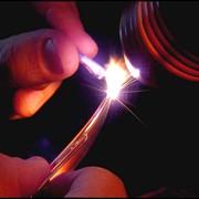 Изготовление ювелирных изделий из золота на заказ, Винница фото
