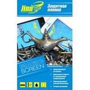 Пленка защитная JINN ультрапрочная Magic Screen для Lenovo IdeaPhone P780 (Lenovo IdeaPhone P780 front+back) фото