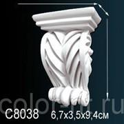 Консоль Перфект C8038 фото