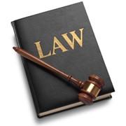 Составление процессуальных и иных документов (заявлений, ходатайств, жалоб, писем, обращений и т.п.) фото