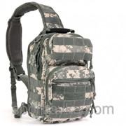 Рюкзак Red Rock Rover Sling Army Combat Uniform 921585 фото
