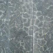 Рифейский мрамор фото