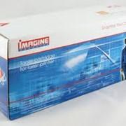 Картридж King Printing Supplies 9730А фото