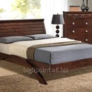 Кровать Фабиан 160х200 фото