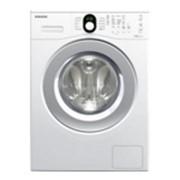 Машины стиральные Samsung WF8508NMW9/YLP фото