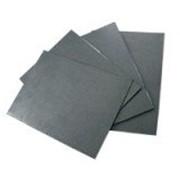 Уплотнительный материал FLEXGRAF фото
