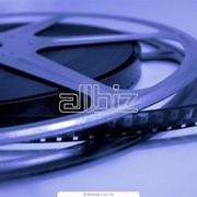 Расшифровка видеозаписей фото