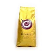 Кофе эфиопский Yirgacheffe фото