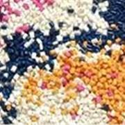 Концентраты красителей для полимерных материалов фото