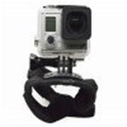 Крепление EGGO на руку для GoPro Hero 1/2/3/3+ Glove-style Hand Mount фото