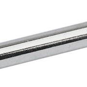 Сверло для стекла и плитки 8*70 мм GRANITE Mastertool 2-01-087 фото