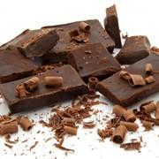 Ароматизатор жидкий Шоколад 609 фото