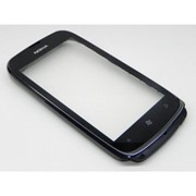 Тачскрин (сенсорное стекло) для Nokia 610 фото