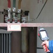 Техническое обслуживание трансформаторных подстанций ТП, КТП, МТП, СТП фото
