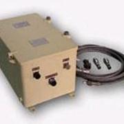 Системы плазменного воспламенения для газотурбинных двигателей СПВИ-2 фото