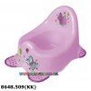 Горшок Hippo Prima Baby 8648 фото