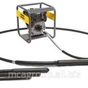 Механические глубинные вибраторы маятникого типа Atlas Copco серии AA фото