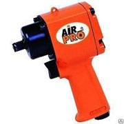 Гайковерт ударный пневматический AIRPRO SA2208A AirPro фото