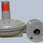 Регулятор давления газа GS-74-27 фото