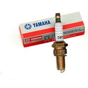 Свеча зажигания Yamaha D8TC фото