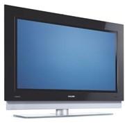Телевизор плазменный PHILIPS 42PF5331/10 фото