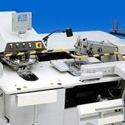 Швейный полуавтомат Кл. 806-111100 фото