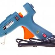 Пистолет для силиконовых палочек 60W  фото