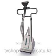 Отпариватель-пароочиститель для одежды cuori bg511c фото