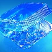 Упаковка пластиковая ИП-2С фото