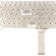 Клавиатура для ноутбука Fujitsu-Siemens Amilo D1840, D1845, A1630 BLACK TGT-3004 фото