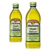 Оливковое масло Monini Delicato 1 л фото