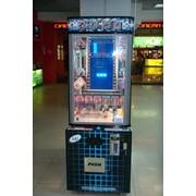 Stacker игровые автоматы как играть в карты в 21 очко видео