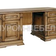 Письменный стол Флоренция-2 фото