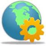 Разработка веб-приложений, корпоративных порталов фото