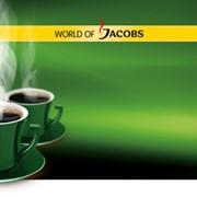 Кофе Якобс фото