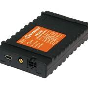 Автомобильные GPS Teltonika FM3200 фото