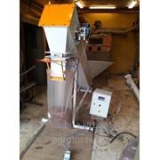Оборудование для фасовки и упаковки (фасовочная линия) фото