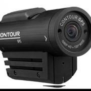 Видеокамера ContourGPS фото