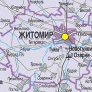 Инфраструктурный справочник фото