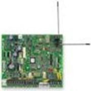 Беспроводная система Magellan MG-5000 фото