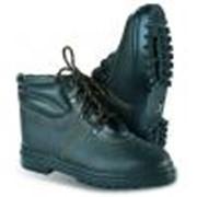 Обувь фото