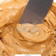 Паста ореховая фото