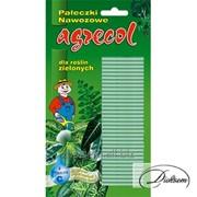 Удобрение палочки для зеленых растений Z-401 фото