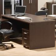 Мебель офисная, вариант 50 фото
