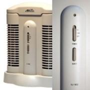 Воздухоочистель предназначен для использования в помещениях площадью до 15 кв.метров, т.е. в спальнях, офисах и туалетных комнатах фото