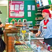 Ресторан быстрого обслуживания Пицца Челентано фото